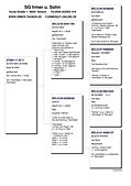 日誌用相簿:DV07364-11-32ped.jpg