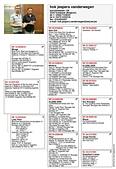 日誌用相簿:BE12-2041324_ped.jpg