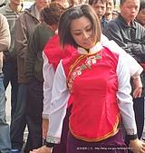 台南市安平海頭社廣濟宮成繞境:109_3115.JPG