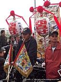 台南市安平海頭社廣濟宮成繞境:109_3039.JPG