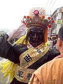 台南市安平海頭社廣濟宮成繞境:109_3040.JPG