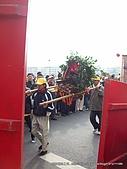 台南市安平海頭社廣濟宮成繞境:109_2927.JPG