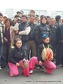 台南市安平海頭社廣濟宮成繞境:109_3121.JPG