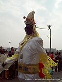 台南市安平海頭社廣濟宮成繞境:109_3041.JPG