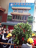 台南市安平海頭社廣濟宮成繞境:109_2929.JPG