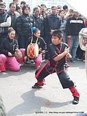 台南市安平海頭社廣濟宮成繞境:109_3125.JPG