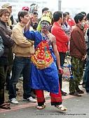 台南市安平海頭社廣濟宮成繞境:109_3049.JPG