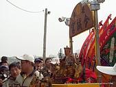 台南市安平海頭社廣濟宮成繞境:109_3129.JPG