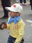 台南市安平海頭社廣濟宮成繞境:109_3131.JPG