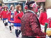台南市安平海頭社廣濟宮成繞境:109_3136.JPG