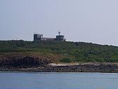 澎湖旅遊回憶錄:11 (1)