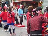 台南市安平海頭社廣濟宮成繞境:109_3137.JPG