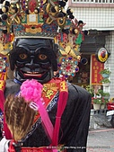 台南市安平海頭社廣濟宮成繞境:109_3138.JPG