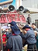 台南市安平海頭社廣濟宮成繞境:109_3067.JPG