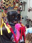 台南市安平海頭社廣濟宮成繞境:109_3139.JPG