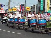 屏東潮州迎城隍第三天相片:107_0415.JPG