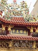 台南市安平海頭社廣濟宮成繞境:109_3068.JPG