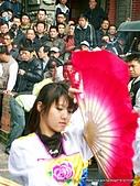 台南市安平海頭社廣濟宮成繞境:109_3069.JPG