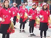 台南市安平海頭社廣濟宮成繞境:109_3142.JPG
