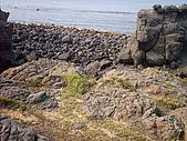 澎湖旅遊回憶錄:11 (23)