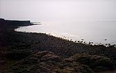 澎湖旅遊回憶錄:11 (25)