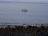 澎湖旅遊回憶錄:11 (12)