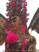 台南市安平海頭社廣濟宮成繞境:109_3006.JPG