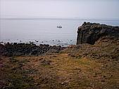 澎湖旅遊回憶錄:11 (26)