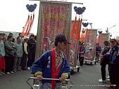 台南市安平海頭社廣濟宮成繞境:109_2959.JPG