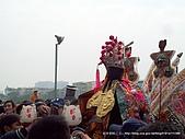 台南市安平海頭社廣濟宮成繞境:109_3011.JPG