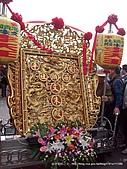 台南市安平海頭社廣濟宮成繞境:109_3012.JPG