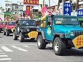屏東潮州迎城隍第三天相片:107_0422.JPG