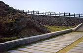 澎湖旅遊回憶錄:11 (3)