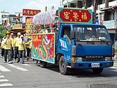 屏東潮州迎城隍第三天相片:107_0424.JPG
