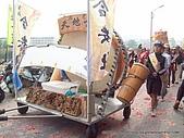 台南市安平海頭社廣濟宮成繞境:109_3099.JPG