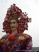 台南市安平海頭社廣濟宮成繞境:109_3018.JPG