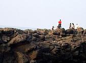 澎湖旅遊回憶錄:11 (30)