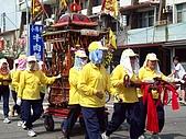 屏東潮州迎城隍第三天相片:107_0428.JPG