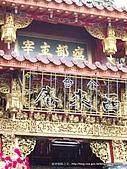 台南市安平海頭社廣濟宮成繞境:109_3021.JPG
