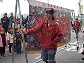 台南市安平海頭社廣濟宮成繞境:109_3035.JPG