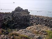 澎湖旅遊回憶錄:11 (18)