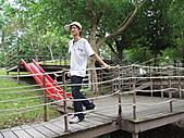 宜蘭縣-(016)五結鄉:冬山河親水公園-我喔!