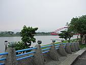宜蘭縣-(016)五結鄉:冬山河親水公園
