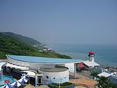 花蓮縣-(019)壽豐鄉:遠雄海洋公園