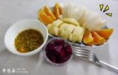阿嘉當大廚 Jia's Cooking Time:清涼一夏~ 冰鎮水果拼盤!