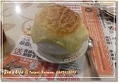 尋找「美食」微旅行~:【謝師宴】酥皮濃湯
