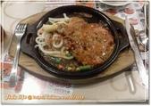 尋找「美食」微旅行~:【謝師宴】香蒜雞排