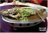 尋找「美食」微旅行~:【滿月酒】魚