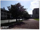 校園二哥 八年級:a011.jpg