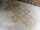 品味歐風~IKEA House:0$Images$94_106_PANAP1060073JPG.jpg